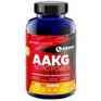 AAKG Nitro Power