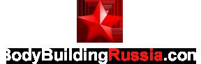 http://www.bodybuildingrussia.com/hardlabz/bcaa_blast.aspx