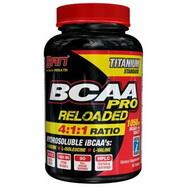 BCAA Pro Reloaded Tablets
