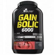 Gain Bolic 6000 отзывы