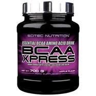 BCAA Xpress отзывы