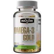 Omega-3 Gold отзывы