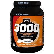 Amino Acid 3000 отзывы