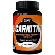 L-Carnitine отзывы