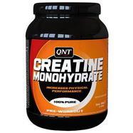 Creatine Monohydrate отзывы