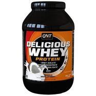 Delicious Whey Protein отзывы