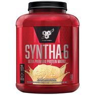 Syntha-6 отзывы