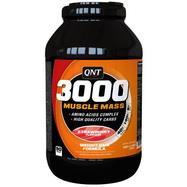 3000 Muscle Mass отзывы
