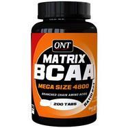 Matrix BCAA 4800 отзывы