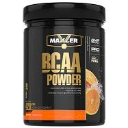 BCAA Powder отзывы