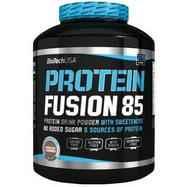 Protein Fusion 85 отзывы