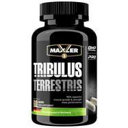 Tribulus Terrestris отзывы