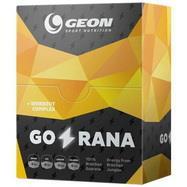 Go-Rana отзывы