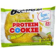 BombBar Protein Cookie Low-Calorie отзывы