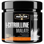 L-Citrulline Malate отзывы