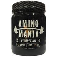 Amino Mania отзывы