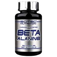 Beta Alanine отзывы