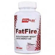 FatFire отзывы