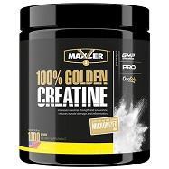 100% Golden Creatine отзывы