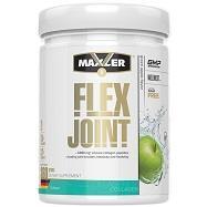 Flex Joint отзывы