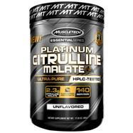 Platinum Citrulline Malate Plus отзывы