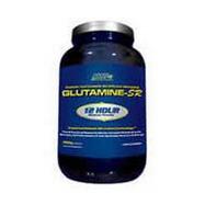 Glutamine-SR отзывы