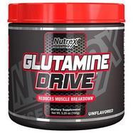 GLUTAMINE DRIVE отзывы
