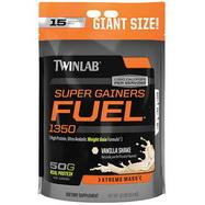 Super Gainers Fuel 1350