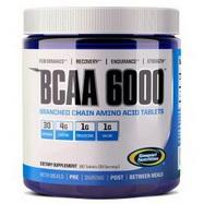 BCAA 6000 отзывы