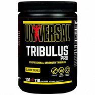 Tribulus Pro отзывы