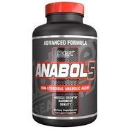 Anabol-5 отзывы