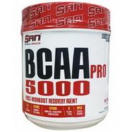 BCAA-Pro 5000 отзывы