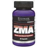 ZMA отзывы
