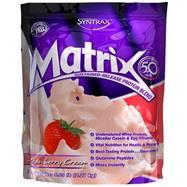 Matrix 5.0 отзывы