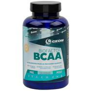 Bio Factor BCAA отзывы