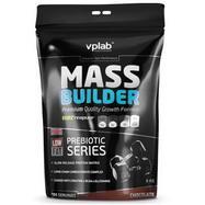 Mass Builder отзывы