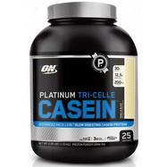Platinum Tri-Celle Casein отзывы