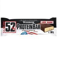 52% Protein Bar отзывы
