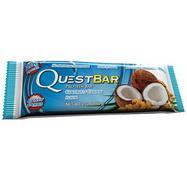 QuestBar отзывы