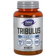 Tribulus 1000 mg отзывы