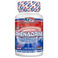 Phenadrine 2.0 отзывы