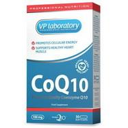 Co Q10 отзывы