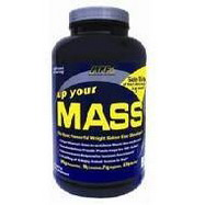 MHP Up Your Mass.